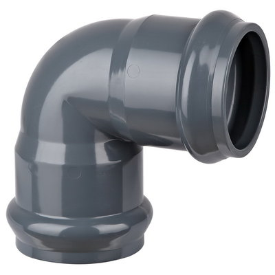 pp-pipe-fitting-mould-pp-drainage-and-sewage-50mm-90-deg-elbow
